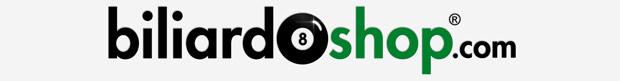 Biliardoshop.com