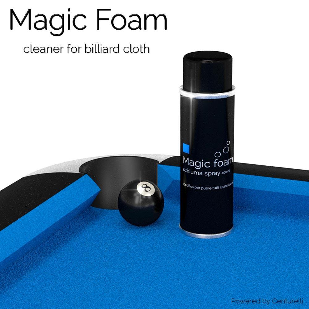 Admirable Spray Magic Foam 400Ml Download Free Architecture Designs Photstoregrimeyleaguecom